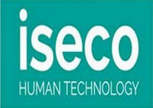 ISECO Sistemas S.L.
