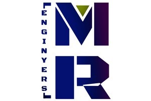 MR - Enginyers