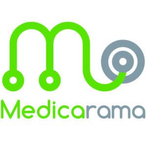 Medicarama